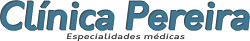 Clinica Pereira